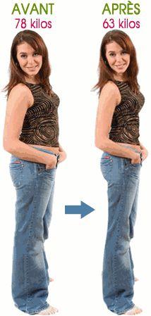 Une étude américaine a constaté que les participants qui ont mangé la moitié dune pamplemousse lors de chaque repas dans une période de 12 semaines ont perdu en moyenne 1,6 kilogramme.