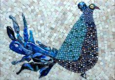blue bird_processed