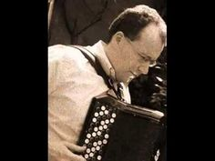 ▶ Angelo Debarre & Ludovic Beier - Passion - YouTube Gypsy Jazz, Dance Like No One Is Watching, Passion, Youtube, Youtubers, Youtube Movies