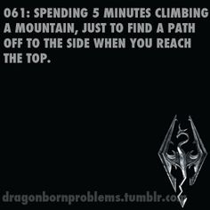 And by 5 minutes we mean 10 as we mine, gather, explore, kill and fall to our deaths one the way up.