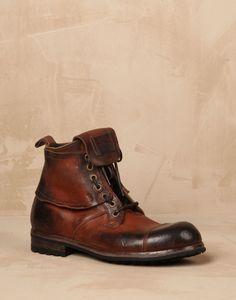 Dolce & Gabbana - 44547203rg