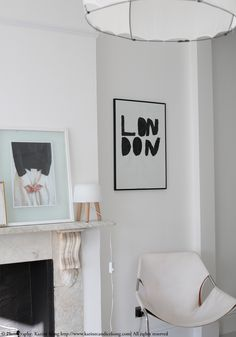 Exchange with beautiful homes of creatives and design lovers. Interior Blogs, Interior Design, Design Interiors, Home Living Room, Living Room Decor, Beautiful Interiors, White Interiors, Colorful Interiors, Simple Interior
