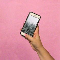 Winter Phone Wallpap
