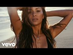 Nicole Scherzinger shows off her endless legs in yoga pose Bollywood Gossip, Bollywood News, Nicole Scherzinger Your Love, Scandal Of Grace, Shane & Shane, Passion Music, Winter 2018 Fashion, Funny Songs, Things To Do With Boys