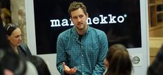 Miguel McKelvey is the co-founder and chief creative officer of the unicorn office landlord, WeWork. He held a series of odd jobs leading up to his biggest act.