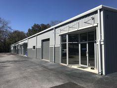 1090 Johnnie Dodds - Flex Garage Doors, Construction, Outdoor Decor, Home Decor, Building, Decoration Home, Room Decor, Home Interior Design, Carriage Doors
