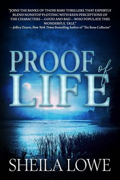 Book Readers Heaven: Sheila Lowe Pens Proof of Life, Second in New Series--Beyond the Veil--Out May The Bone Collector, Proof Of Life, Handwriting Analysis, Vote Now, Mystery Novels, Book Reader, New Series, Nonfiction Books, Bestselling Author