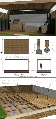 Cost to Build A Deck Yourself . Cost to Build A Deck Yourself . Pergola Metal, Pergola Swing, Deck With Pergola, Pergola Shade, Pergola Patio, Pergola Plans, Gazebo, Backyard, Pergola Ideas