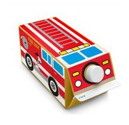 Gallery | Box Play for Kids