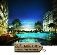 WG12007_Penthouse_mit-Meerblick_