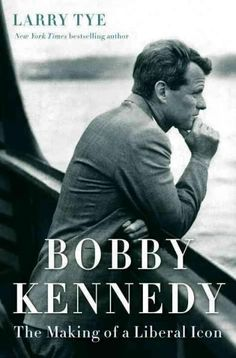 From the New York Times bestselling author of Satchel comes an in-depth, vibrant, and measured biography about the most complex and controversial member of the Kennedy family. History remembers Robert