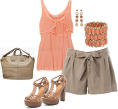 """Untitled #96"" by yiannab on Polyvore"