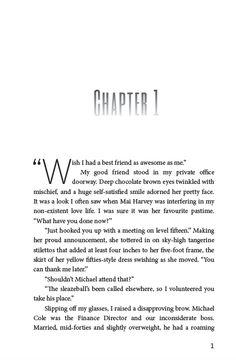 Salvation by Stephanie John, chapter header Pretty Face, Header, Book Design, My Best Friend, Editorial, Novels, Self, Interiors, Interior Design