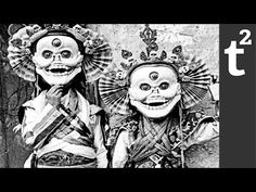 10 Most Mysterious Secret Societies From Thoughty2 - ...