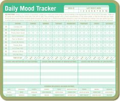 Ch Words Worksheet Pastpresentfutureideal Mandala Journal Worksheet Wednesday  2 X 2 Multiplication Worksheets Pdf with Shapes Preschool Worksheets Word  Self Esteem Worksheets For Adults Pdf