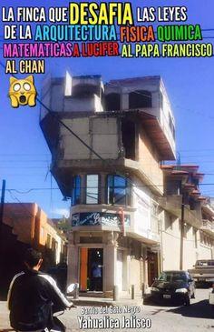 #meme #arquitectura