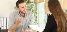 Communication is one of the most important skills one must possess as a professional. Here are 6 important communication skills you must master. Types Of Communication Skills, Interpersonal Communication, Corporate Communication, Effective Communication, Education Issues, Resume Skills, Presentation Skills, Work Life Balance, How To Find Out