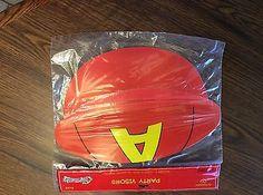 1990-Alvin-the-Chipmunks-party-visors