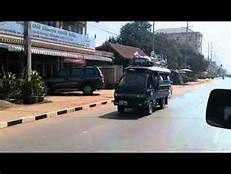 photos of vientiane laos today - Yahoo Image Search Results