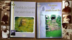 Mărturii și învataturi Sf. Arsenie Boca - 8 ore lectură - 2 cărți - audi...