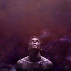 vergil when Avalon dies