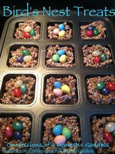 recipe: perfect brownie pan recipe book [36]