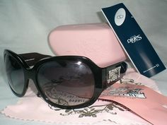 Juicy,Juicy,Juicy Couture Sunglasses