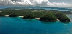 Most Comprehensive and Updated Information on Puerto Galera, Oriental Mindoro, Philippines. Best ways on how to go to Puerto Galera. Visit Philippines, Philippines Beaches, Philippines Travel, Most Beautiful Beaches, Beautiful Places To Visit, Beautiful World, Places To See, Top 10 Tourist Destinations, Tourist Spots