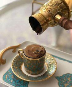 672 Best turkish coffee images