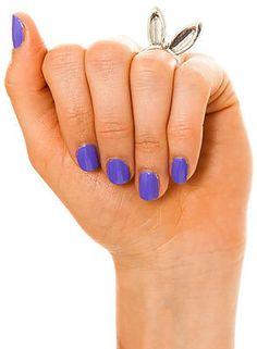 #Karmaloop                #ring                     #*MKL #Accessories #Ring #Playboy #Silver           *MKL Accessories Ring Playboy in Silver                                       http://www.seapai.com/product.aspx?PID=622496