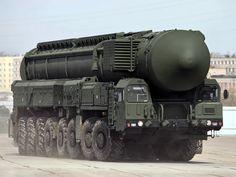 1992 MAZ 79221 military truck russian hg wallpaper | 2048x1536 | 145860 | WallpaperUP