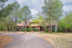 8300 Koch Field Rd, Flagstaff, AZ 86004. $465,000, Listing # 158422. See homes for sale information, school districts, neighborhoods in Flagstaff.