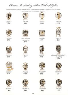 Mora Pandora, Pandora Charms, Pandora Catalogue, Pandora Story, Bracelet Designs, Jewelery, Diamond Earrings, Charmed, Bracelets