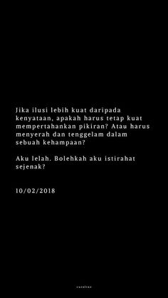 best bahasa quotes images in quotes quotes