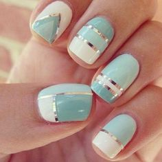 Who doesn't love nail art designs? We sure do! Nail Art is what makes our manicures very pretty and gives a great ice breaker when showing up to the party. We have found some of the best nail art designs we could find! 66 of them in fact! Check them all out below! Nail Art Designs - 66 Best Nail Art Designs Buy Nail Polish Here: Next ---> Buy Nail Polish Here: Next ---> Buy Nail Polish Here: Next ---> Buy Nail Polish Here: Next ---> Buy Nail Polish Here: Next ---> Buy Nail ...
