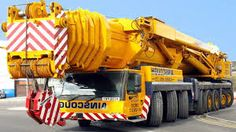 Miningmachinetraining kanyamazane mobile crane training call using python and pulp to save lives and years Welding Courses, Dump Trucks, Heavy Equipment, Health, Training, Building Materials, Youtube, Miniature, Action