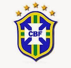 Portal Esporte São José do Sabugi: Dunga anuncia Comissão Técnica da Seleção Brasilei...