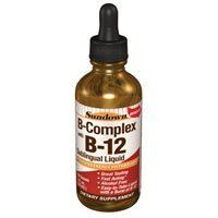 #FORMULA #ONE All Natural HCG Alternative Diet Drops with African Mango. 35-40 Day Supply. For use with Dr Simeons Fast Weight Loss Diet, 2fl Oz Bottle. Includes Diet Plan, Allowable Foods Ebooks, Basic Diet Instructions Guide and Customer #Service.   great results!   http://amzn.to/HVj5IO