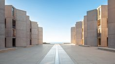 10 modernist architectural marvels on America's West Coast