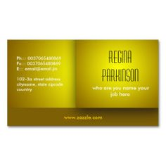 @@@Karri Best price          yellow business card           yellow business card lowest price for you. In addition you can compare price with another store and read helpful reviews. BuyDeals          yellow business card Online Secure Check out Quick and Easy...Cleck Hot Deals >>> http://www.zazzle.com/yellow_business_card-240926123763066386?rf=238627982471231924&zbar=1&tc=terrest