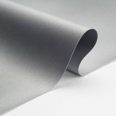 Carl's SilverScreen, Projector Screen Material, Silver, Passive 3D (16:9 | 71x126 | 144-in | Folded)