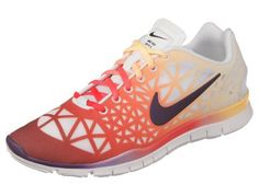 Nike »Free TR Fit 3« Trainingsschuh
