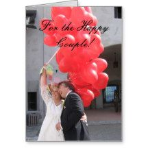 Mature Wedding Congratulations Greeting Card Congratulations Greetings, Wedding Congratulations, Engagements, Save The Date, Wedding Gifts, Greeting Cards, Weddings, Wedding Thank You Gifts, Wedding Favors