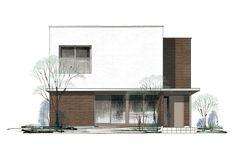 MISAWA DESIGNERS CODE INTEGRITY インテグリティ | ミサワホーム