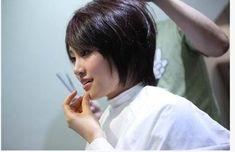 Image result for hana kimi hair
