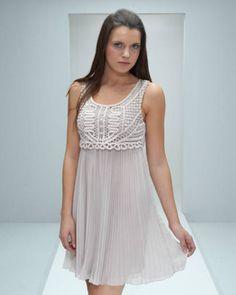 esprit rea klänningar