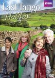 Last tango in Halifax /Season 1, streaming on Netflix