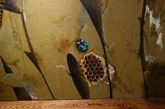 obras-artistas-urbanos-paredes-exhibicion-museo-arte-long-beach (20)