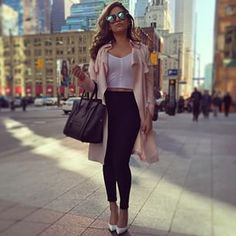(Fc: Bethany Mota) Hey I'm Bethany! 19 and single. I'm probably the weirdest person you've ever met! I'm not the type to rush into things. My motavators are likely everything!! I'm a famous YouTuber. I also have a clothing line at Aeropostale and was on DWTS! I'm a lover of life and I love my family!!! Introduce?