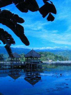 Lake Sebu, South Cotabato, Mindanao Mindanao, Philippines, How To Become, Wanderlust, Outdoors, Outdoor Rooms, Off Grid, Outdoor
